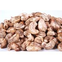 Hạt điều rang muối Long Khánh Đồng Nai hàng loại 1 hạt lớn có vỏ lụa