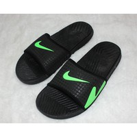 Dép nhựa Nike - DN03