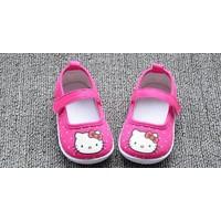 Giày Kitty