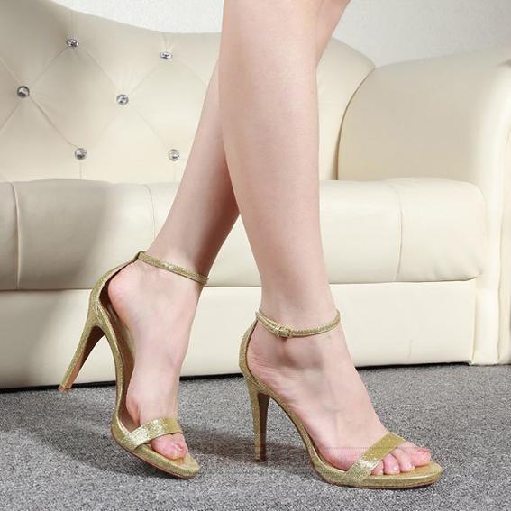 Giày Zara woman nhập khẩu korea 1