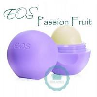 Son môi trứng Passion Fruit EOS