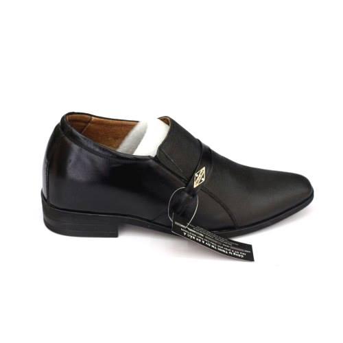 giay tang chieu cao 1m4G3 1038766985171340486151166470470056399210 2k8ijmqcgp82f Một số điều thú vị về giày tăng chiều cao