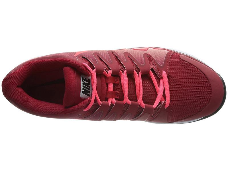 giaytennisnikezoomvapor9 5tourred6314586 2k8ibalr7t5m9 simg d0daf0 800x1200 max Một số sẻ chia để sở hữu 01 kiểu mẫu giày thể thao nam thích hợp