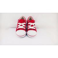 Giày thể thao trẻ em nữ Bioren Catha SC22-Đỏ
