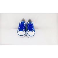 Giày thể thao trẻ em nữ Bioren Catha SC10-X