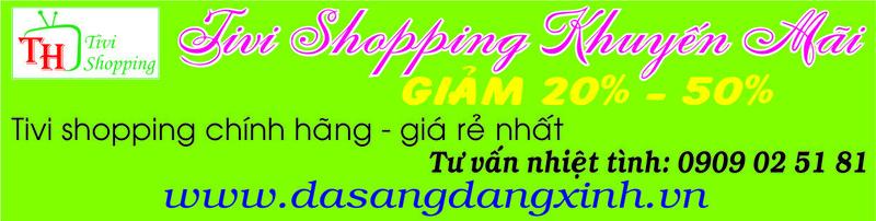 Máy Rửa Mặt MYM tivi shopping chính hãng khuyến mãi 6