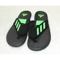 Dép xỏ ngón adidas DN04