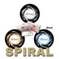 Kính áp tròng hàn quốc Spiral