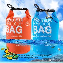Túi chống nước Water Proof Bag 5lít