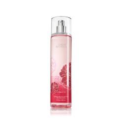 Xịt toàn thân Bath and Body Works Cherry Blossom 236ml