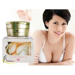 Kem Nở Ngực No.1 Breast Enlargement USA