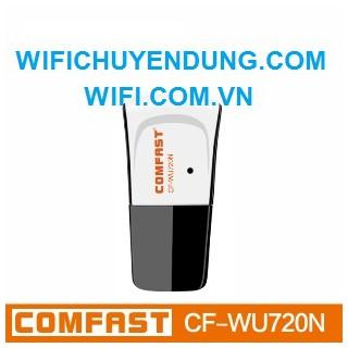 Cf-wu720n
