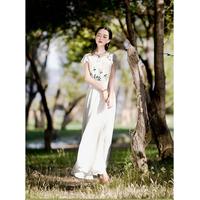 Đầm maxi tuyệt đẹp - hàng nhập cao cấp
