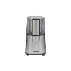 Máy xay cà phê mini mini - xay cà phê nguyên chất Kahchan CG9100