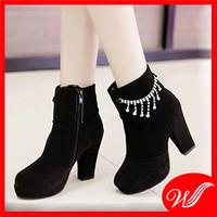 Giày cao gót G-194.1