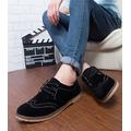 Giày Thời Trang Nam Trẻ Trung Và Sành Điệu SM81