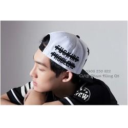 Mũ nón snapback hip hop Pervert hàng nhập cung cấp sĩ lẻ