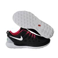 Giày siêu nhẹ Nữ 5.0