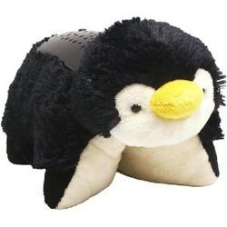 Chim cánh cụt chiếu sáng Dream Lites