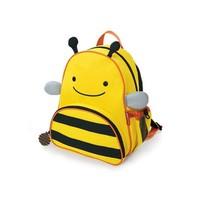 Balo Skip Hop hình chú ong