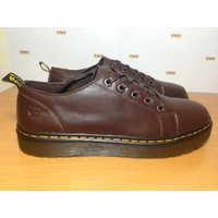 Giày Dr.Martens da bò thật G101R