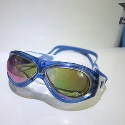 kính boi IST G36