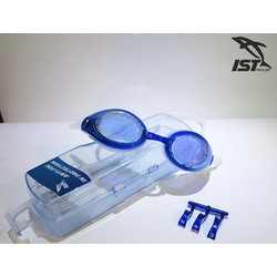 kính bơi IST G39
