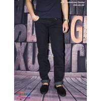 Quần jean skinny - QJ1476