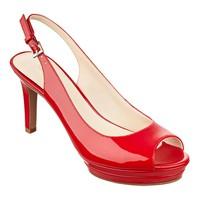 Giày cao gót NINE WEST chính hãng từ USA NW975