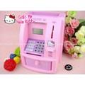 Máy ATM mini thông minh cho bé