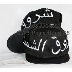 Mũ nón snapback hip hop G Dragon Taeyang hàng nhập cung cấp sỉ lẻ