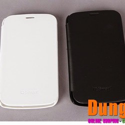 Bao da Q-Mobile Q-Smart S53