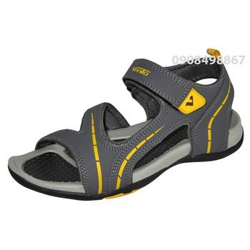 Giày sandal Vento chính hãng xuất Nhật 7702
