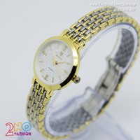 Đồng hồ Rolex Nữ - DHN1522