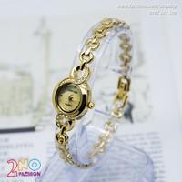 Đồng hồ lắc CARTIER - DHN1525