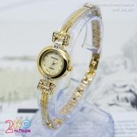 Đồng hồ lắc CARTIER - DHN1527