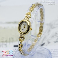 Đồng hồ lắc CARTIER - DHN1531