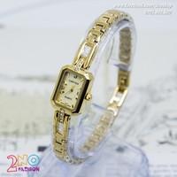 Đồng hồ lắc CARTIER - DHN1532