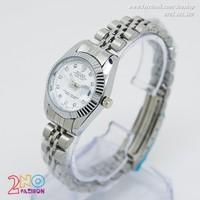 Đồng hồ Rolex Nữ - DHN1521