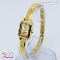 Đồng hồ lắc GUCCI kính sapphire - DHN1524