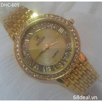 ROLEX THANH LỊCH