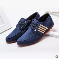 giày dép nam thời trang giá rẻ GD4