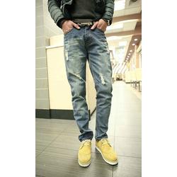 quần jean nam thời trang  giá rẻ  QJ07