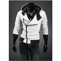 áo khoác chống nắng nam giá rẻ AK03