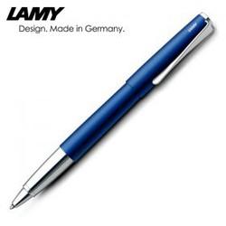 Bút bi mực nước Lamy studio Blue