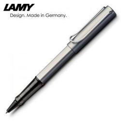 Bút bi mực nước Lamy AL star graphit
