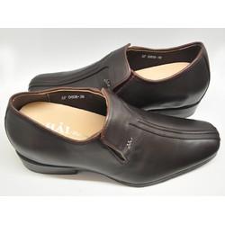 Giày tăng chiều cao Hải Nancy AP0408N