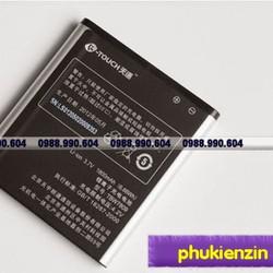 Chuyên cung cấp pin điện thoại Oppo, Huawei, Gionee chất lượng nhất