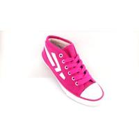 Giày thể thao trẻ em nữ Bioren Catha SA50-Hồng