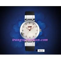 Đồng hồ SK059 nữ hoàng thời trang- chống thấm nước